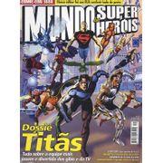 -etc-mundo-super-herois-12