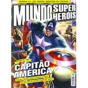 -etc-mundo-super-herois-17