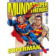 -etc-mundo-super-herois-18