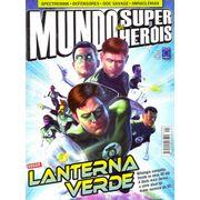 -etc-mundo-super-herois-21