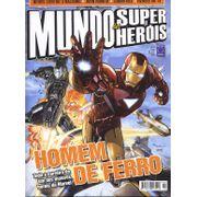 -etc-mundo-super-herois-22
