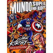 -etc-mundo-super-herois-25