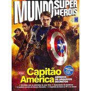-etc-mundo-super-herois-28