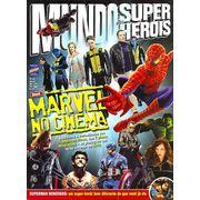 -etc-mundo-super-herois-30