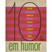 -etc-10-em-humor