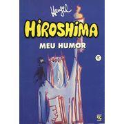 -etc-hiroshima-meu-humor