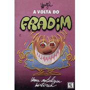 -etc-volta-do-fradim