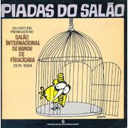 -etc-piadas-salao-humor-piracicaba-1974-84