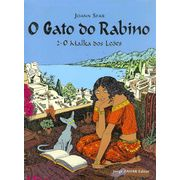 -etc-gato-do-rabino-vol-2