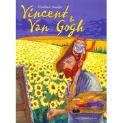 -etc-vincent-van-gogh