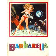 -etc-barbarella