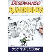 -etc-desenhando-quadrinhos
