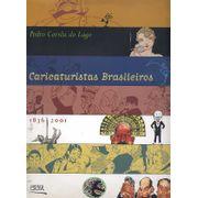 -etc-caricaturistas-brasileiros
