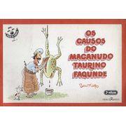 -etc-causos-do-macanudo-taurino-fagunde