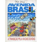 -etc-caruso-avenida-br-transicao