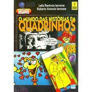 -etc-mundo-historias-quadrinhos
