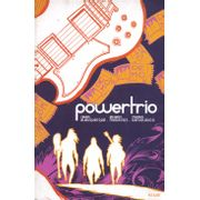 -etc-powertrio