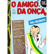 -etc-amigo-da-onca-nanica-1