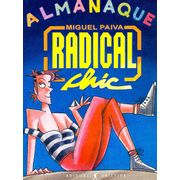 -etc-almanaque-radical-chic