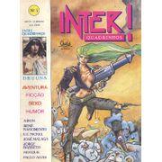 -etc-inter-quadrinhos-06