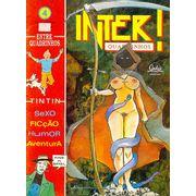 -etc-inter-quadrinhos-09
