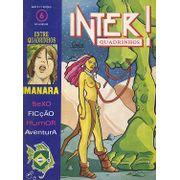 -etc-inter-quadrinhos-11