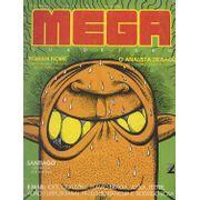 -etc-mega-quadrinhos-3