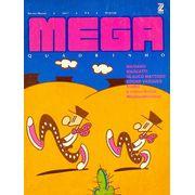 -etc-mega-quadrinhos-6