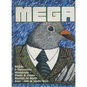 -etc-mega-quadrinhos-8