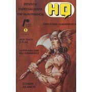 -etc-hq-01