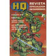-etc-hq-02