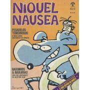-etc-niquel-nausea-palhaco-03