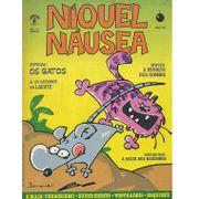-etc-niquel-nausea-palhaco-05