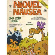 -etc-niquel-nausea-palhaco-07