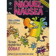 -etc-niquel-nausea-palhaco-08