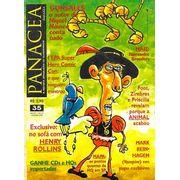-etc-panacea-35