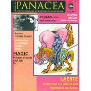 -etc-panacea-36