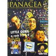 -etc-panacea-37