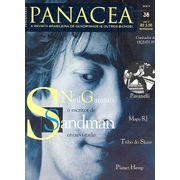 -etc-panacea-38