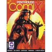 -etc-penthouse-comix-02