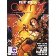 -etc-penthouse-comix-03