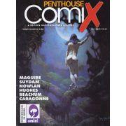 -etc-penthouse-comix-04