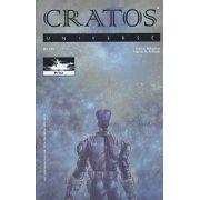 -etc-cratos-2