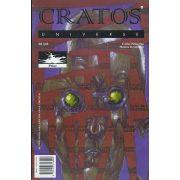 -etc-cratos-3