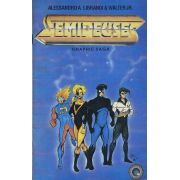 -etc-semideuses-graphic-saga