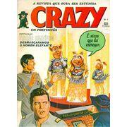 -etc-crazy-saverio-1
