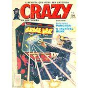 -etc-crazy-saverio-2