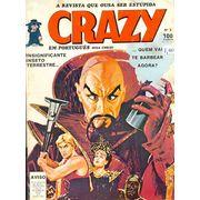 -etc-crazy-saverio-3