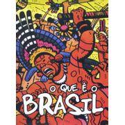 -etc-o-que-e-brasil