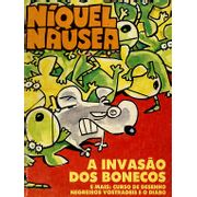 -etc-niquel-nausea-vhd-11
